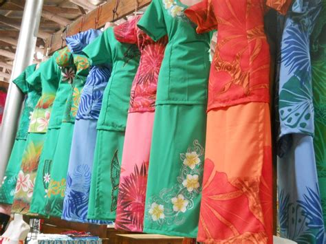 13 Home Design Bloggers by Samoan Dresses Photo
