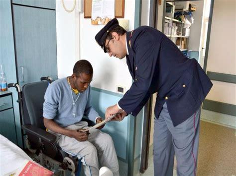 permesso di soggiorno san marino rimini permesso di soggiorno per motivi umanitari ad