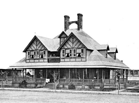 cottage inn william 17 best images about historic new jersey on