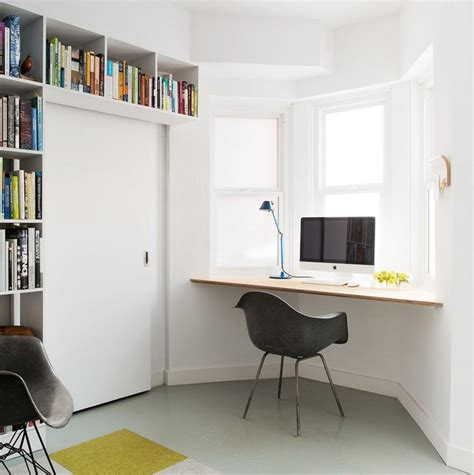 a minimalist desk that hides all your cords design milk hiding electrical cords clear the clutter how to hide tv