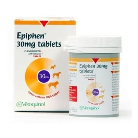 phenobarbital side effects dogs epiphen for dogs epiphen tablets epiphen side effects buy epiphen