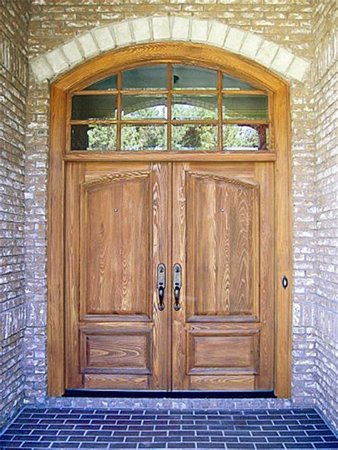 Country Exterior Doors Country Front Door Kbdphoto