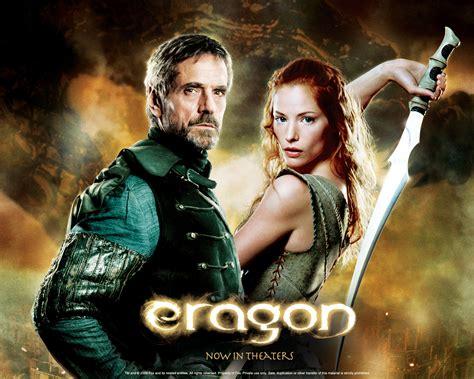 film fantasy eragon eragon 7 takara s entertainment movies tv pinterest