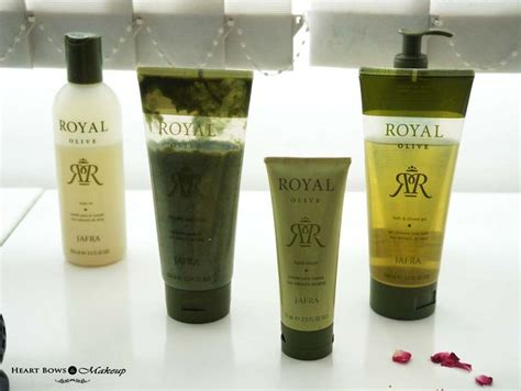 Royal Olive Bath Shower Jafra 7 best images about spa per yourself on feelings and olives