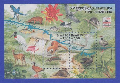 Brief Schweiz Brasilien Brasilien Marktplatz Philatelie