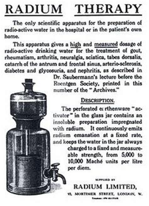 bing ads wikipedia the free encyclopedia radium girls research on pinterest radium girls labor