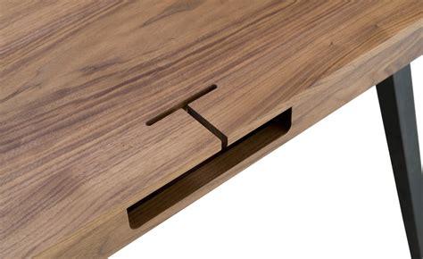 modern compact desk orson compact desk 365s hivemodern
