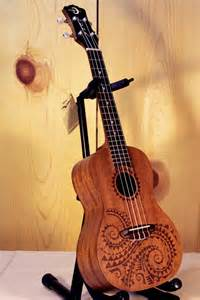 what a cool uke for just over 100 ukulele reviews