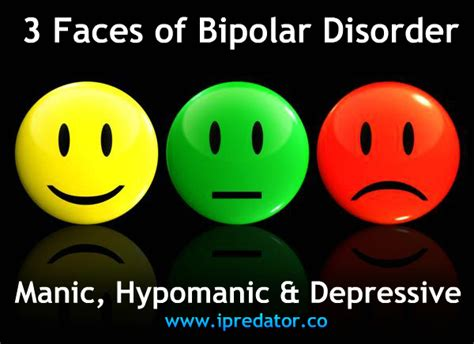 bipolar service bipolar disorder mood disorder notes
