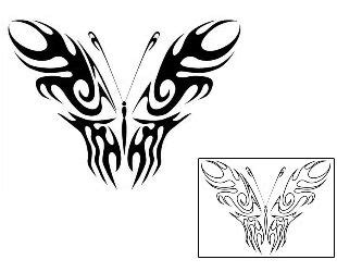 Tattoo Johnny Tribal | 98 best tribal butterfly tattoos images on pinterest