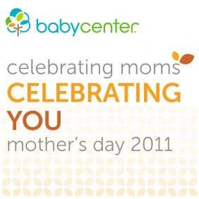 Starbucks Gift Card Donations - babycenter giveaway win cd starbucks gift card and donation to charity mom it
