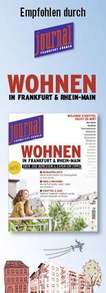 raumgestaltung frankfurt raumconcept 187 raumausstatter frankfurt raumgestaltung