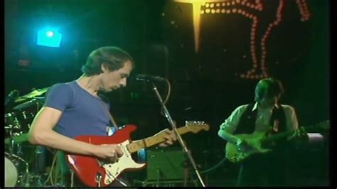 sultans of swing hd dire straits sultans of swing grey whistle 78 hd
