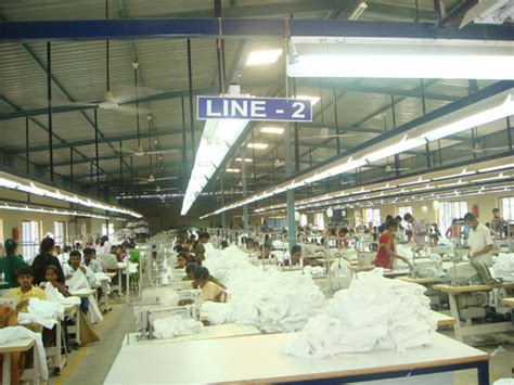 pattern making department factory khwaja exports private ltd