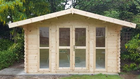 design your own log cabin astwood log cabins