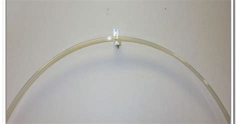 arched curtain rod bendable curtain rods for arched windows curtains drapes