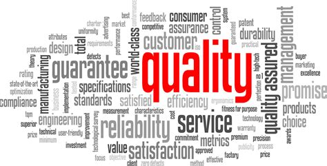 Testi Customer fady khalla engineering specialist design