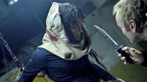film ghost machine 2009 terrifying tuesdays ghost machine dvd review dark