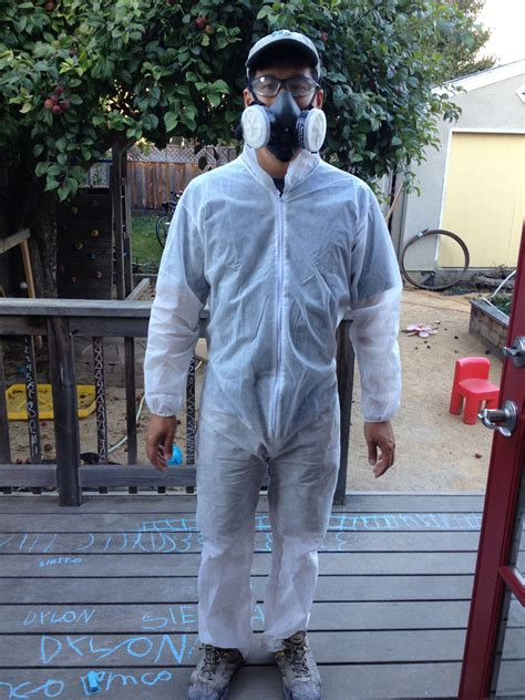 spray painter lungs how we painted our ikea kitchen cabinets shirley chris