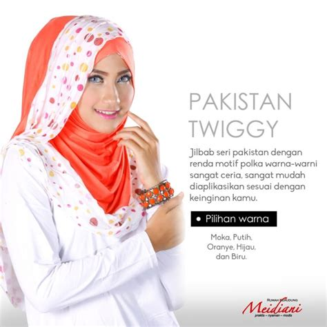 Jilbab Instant 19 best tutorial modern images on tutorial modern styles and