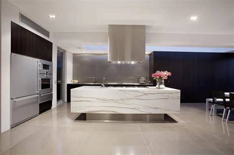cost of stone bench tops how much does a stone benchtop cost
