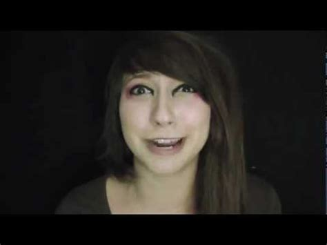 Boxxy Meme - boxxy video gallery know your meme