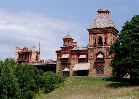 olana house olana state historic site hudson all you need to know before you go with photos