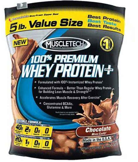 Premium Whey Muscletech 6 Lbs Protein 5 Lbs 1 Lb muscletech 100 premium whey 5 lbs buy proteins sports