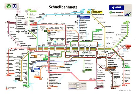 trains germany map map on postcard munich germany chroniclesofemilia