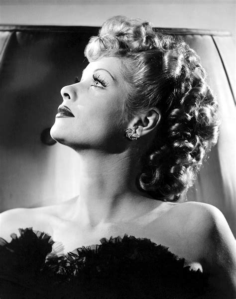 love those classic movies in pictures lucille ball love those classic movies in pictures lucille ball