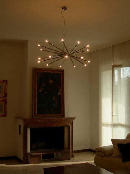 ap illuminazione ap illuminazione ladari lade e moderne di design