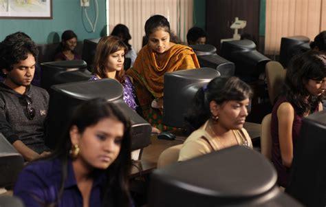 Madras Part Time Mba by Alagappa Of Madras Study Centre
