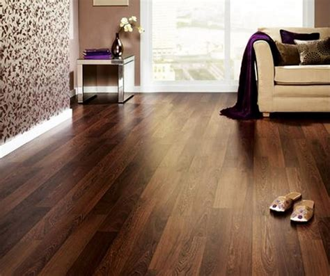 linoleum that looks like hardwood floors vinyl flooring that looks like wood to complete your project flooring ideas floor design trends