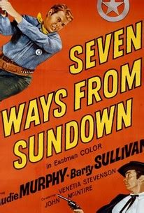 Sgt Stubby An American Rotten Tomatoes Seven Ways From Sundown 1960 Rotten Tomatoes