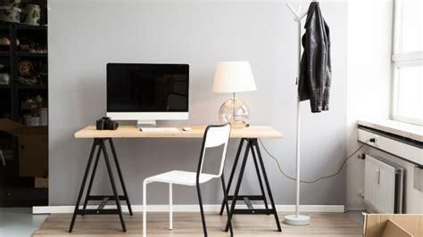tavolo con cavalletti dalani scrivania con cavalletti design innovativo