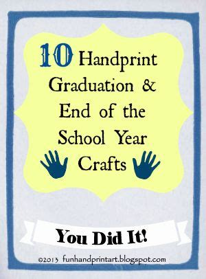 kindergarten activities end of the year 298 best images about preschool graduation end of year on