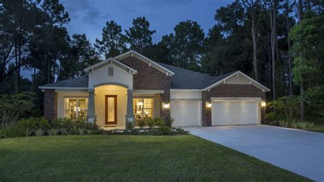 new home floorplan flagler fl in eagle lakes