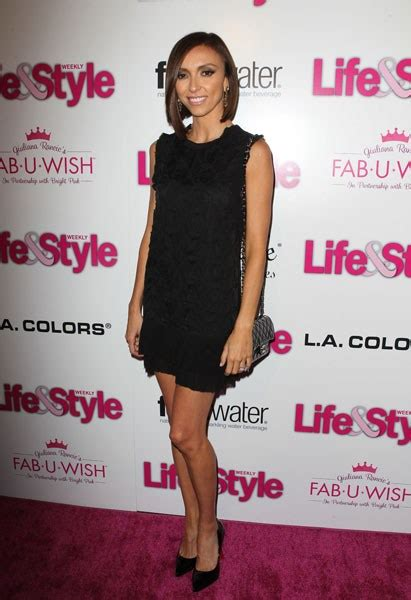 is giuliana rancic is awful the best worst and wackiest dressed stars of the week