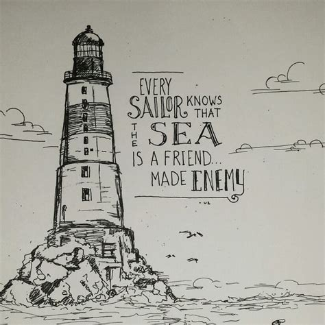 sketchbook every artist was an size color your own cover books 25 best ideas about lighthouse drawing on