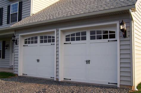 Securing A Garage Door by Garage Door Security Tips To Prevent Ins Zen Of Zada