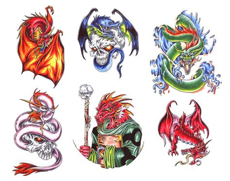 tattoo gallery chinese forearm tattoo designs tattoo ideas pictures tattoo