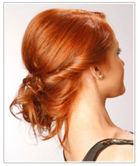 everyday elegant hairstyles everyday updos thehairstyler com