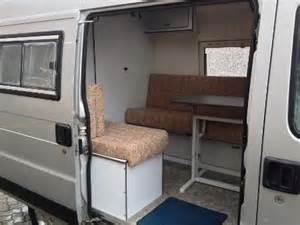 ufficio motorizzazione firenze vendita cer usati motorhome e roulotte su cerissimi it