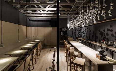 top developer home design decor shopping تجهيز مقهى شركة شمس القهوة للتجارة صن كافيه