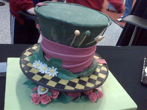 how to decorate a birthday cake at home ideas for birthday cake decorating with fondant best
