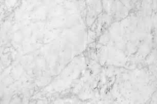 awesome White Kitchen Cabinets Grey Floor #8: decoration-white-marble-background-white-marble-texture-by-hugolj-on-deviantart-3.jpg