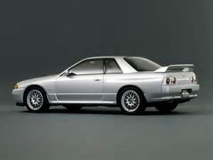 R32 Nissan Skyline Gt R Mad 4 Wheels 1993 Nissan Skyline Gt R R32 V Spec Bnr32