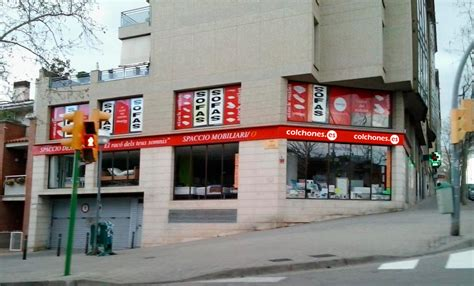 tienda de muebles sabadell tiendas de muebles en sabadell ofertas de muebles rey en