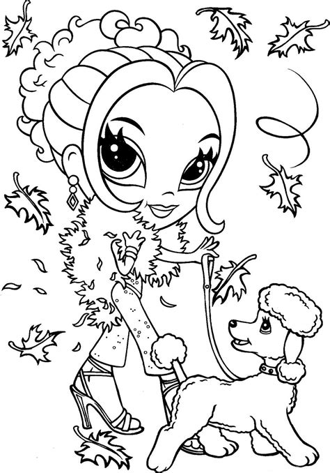 lisa frank fairy coloring pages lisa frank coloring page colouring pages lisa 9060