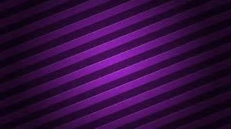 what color is morado de fotos e imgenes fondo pantalla color morado hd picture
